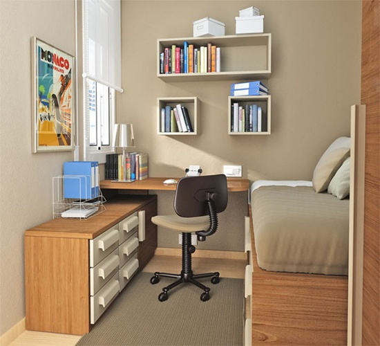 study room ideas (14)