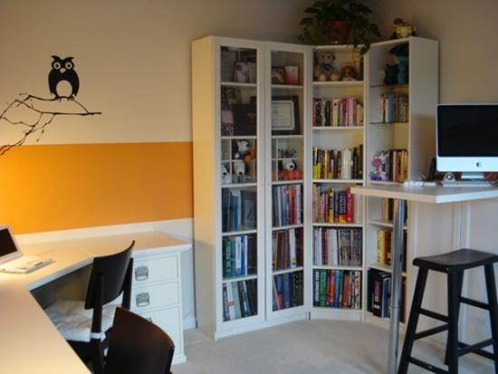 study room ideas (7)