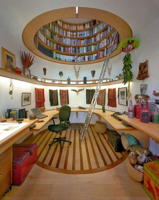 study room ideas (9)