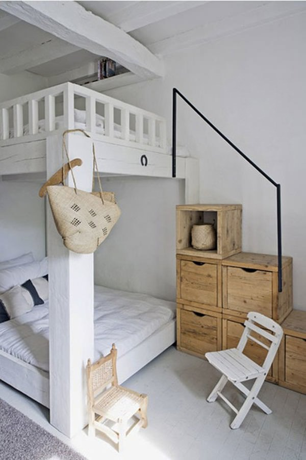 15-small-bedroom-designs