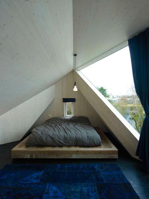 19-small-bedroom-designs