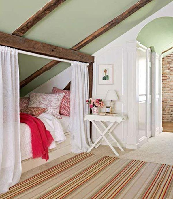 20-small-bedroom-designs