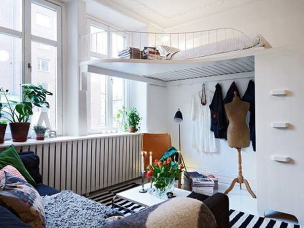24-small-bedroom-designs