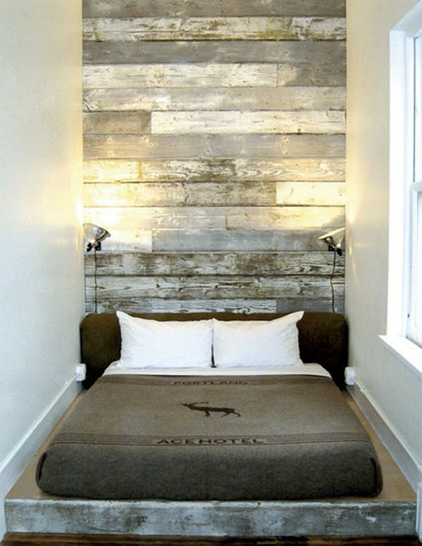 Wallpaper Ideas For Small Bedrooms 99 examples of beautifully designed small bedrooms