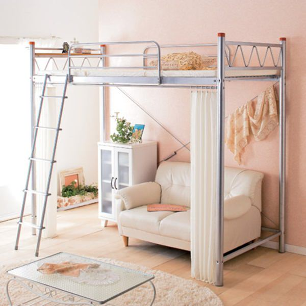 32-small-bedroom-designs