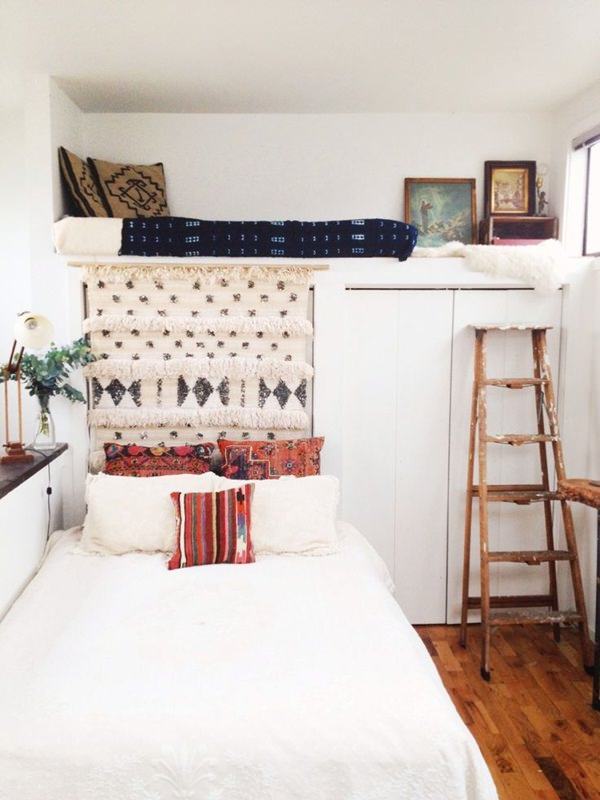 37-small-bedroom-designs