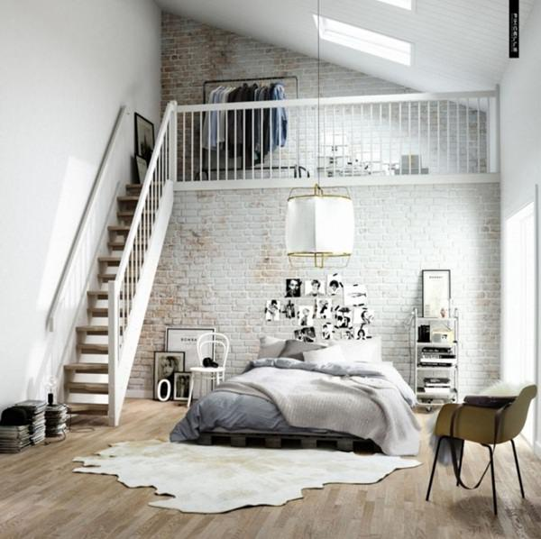 40-small-bedroom-designs