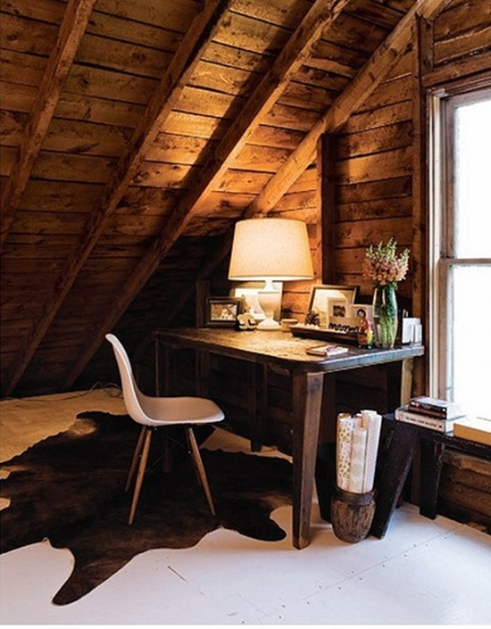 attic room ideas (11)