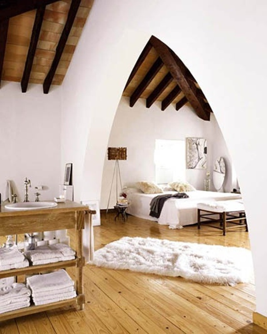 attic room ideas (16)