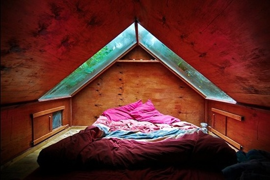 attic room ideas (17)