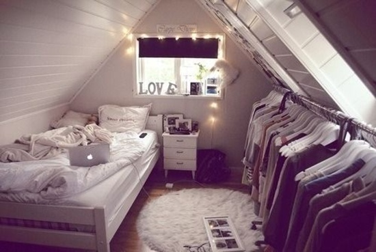 attic room ideas (20)