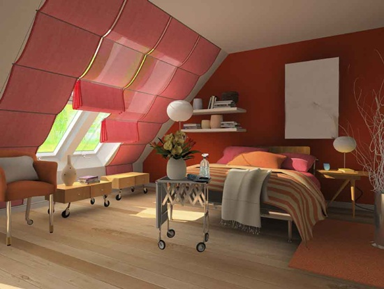 attic room ideas (22)