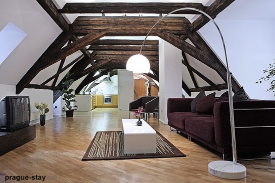 attic room ideas (24)