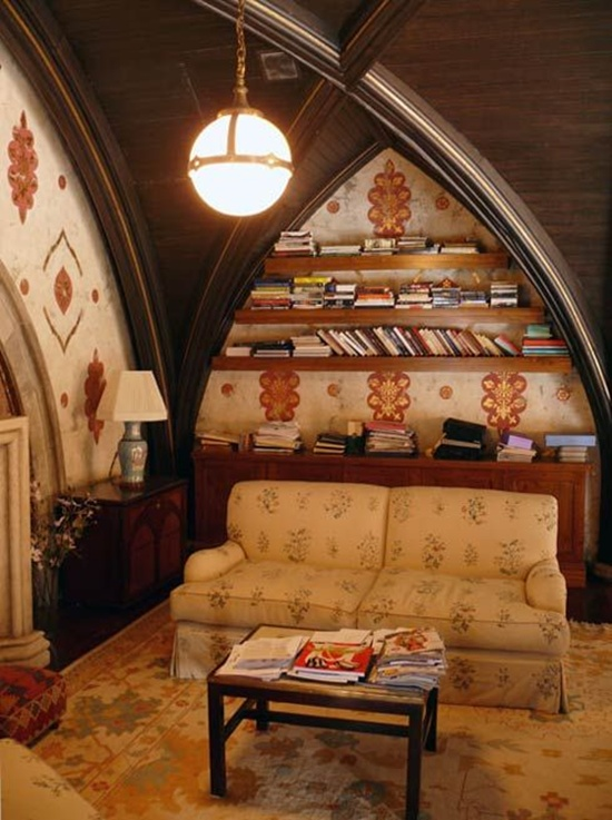attic room ideas (7)