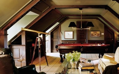 attic room ideas (8)