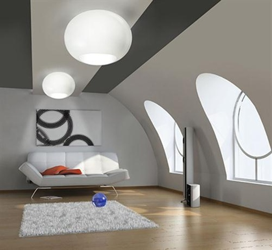 attic room ideas (9)