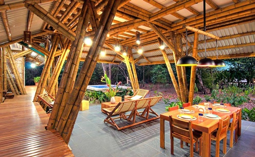 bamboo house (20)