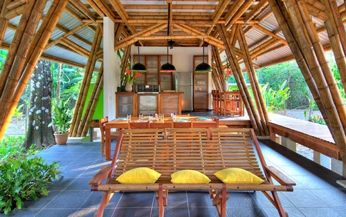 bamboo house (22)