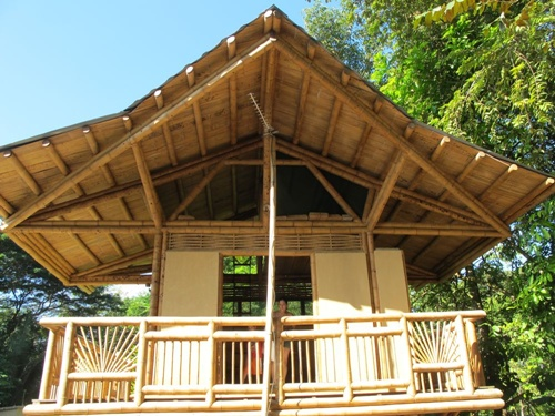 bamboo house (23)
