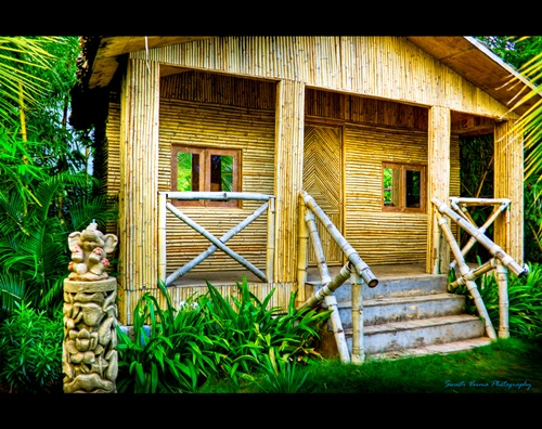 bamboo house (24)