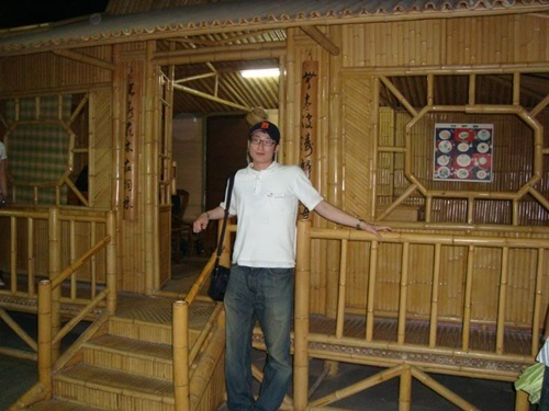 bamboo house (26)
