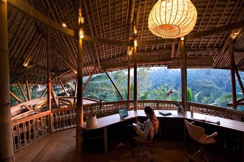 bamboo house (27)