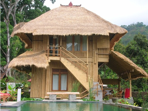 Galerry gazebo designs philippines