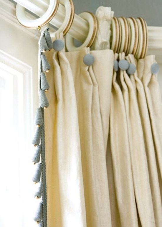 curtains designs (12)