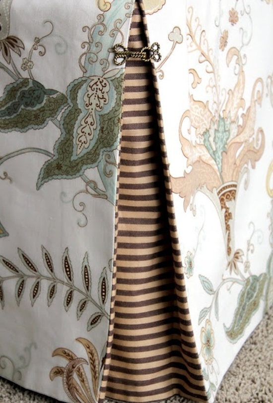 curtains designs (17)