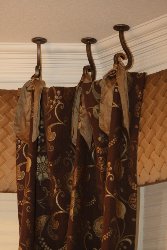 curtains designs (18)