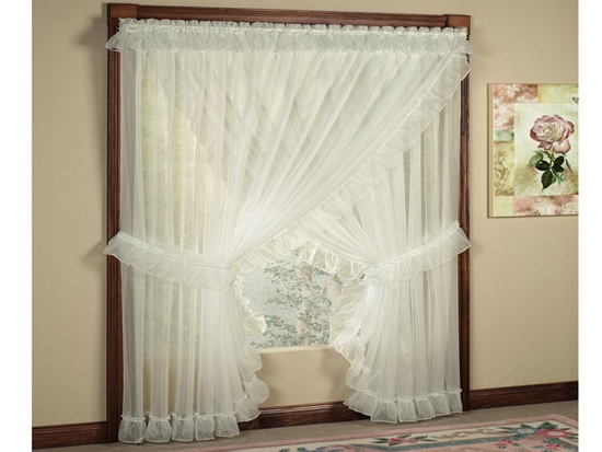 curtains designs (20)