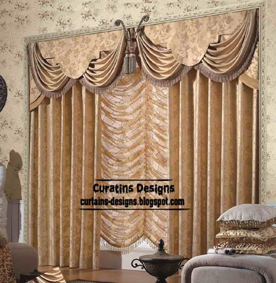 curtains designs (23)