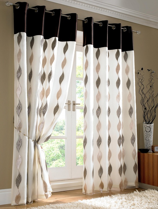 curtains designs (25)