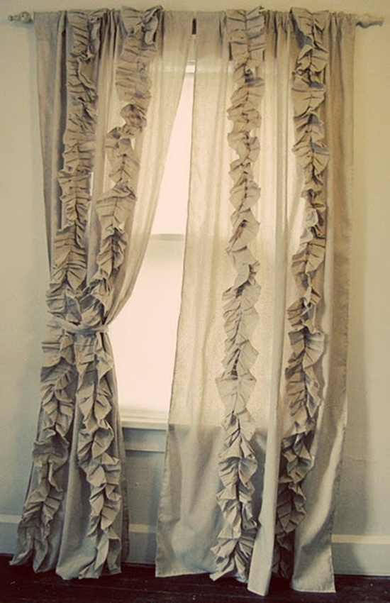 curtains designs (6)