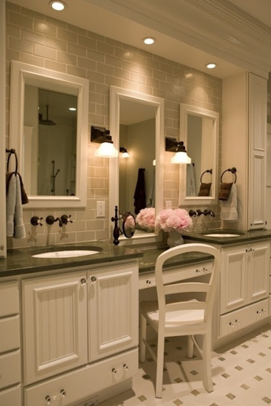 dressing table designs (12)