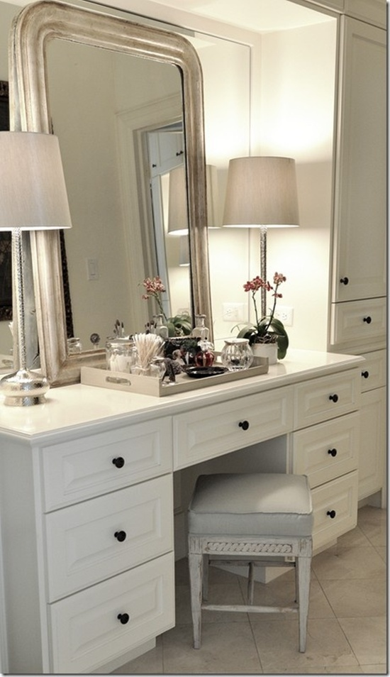 dressing table designs (16)