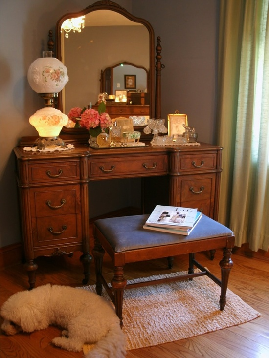 dressing table designs (17)