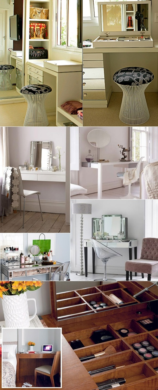 dressing table designs (19)