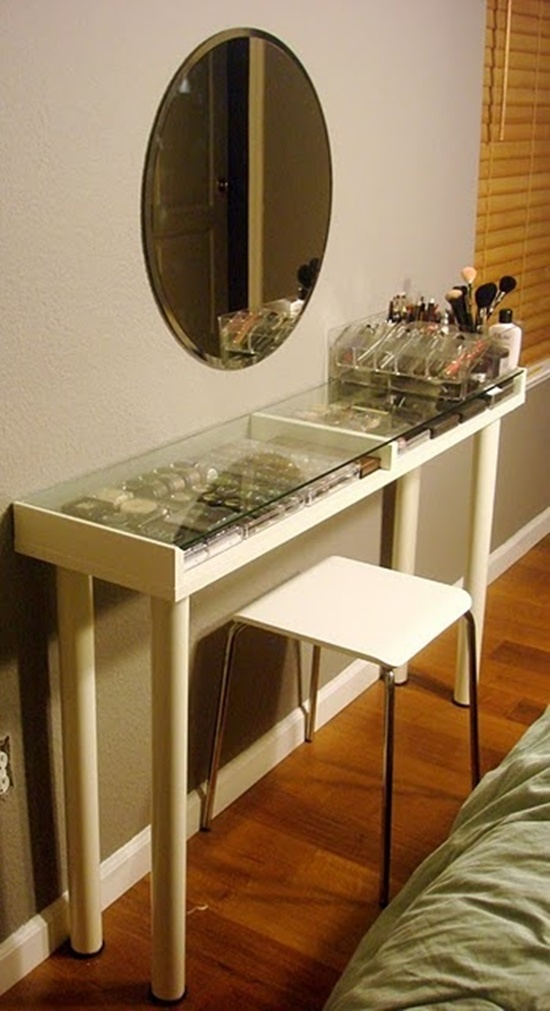 dressing table designs (2)