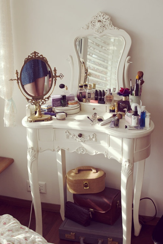 dressing table designs (21)