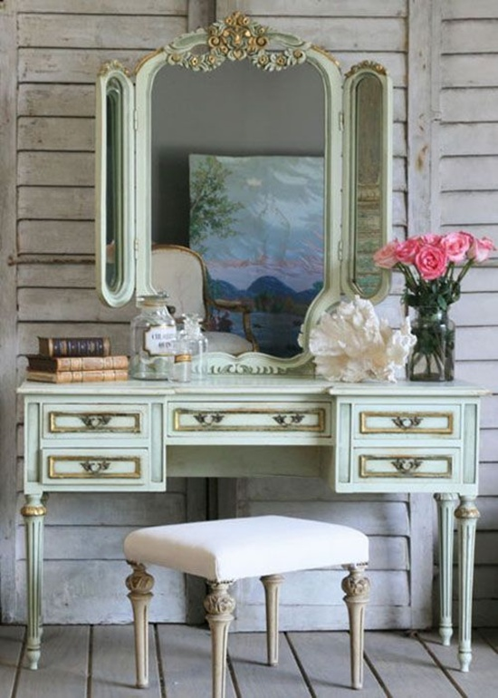 dressing table designs (4)