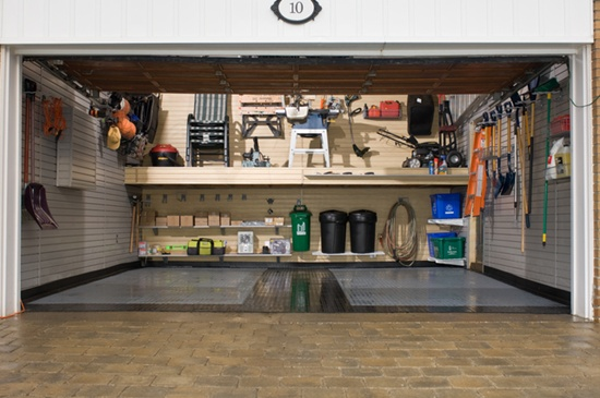 Superieur Garage Ideas (12)