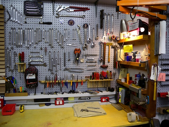 25 example of garage designs for Garage design ideas gallery