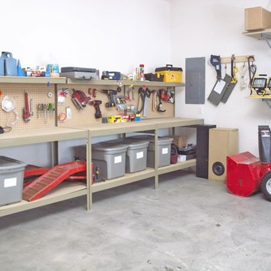 Garage Ideas (3)