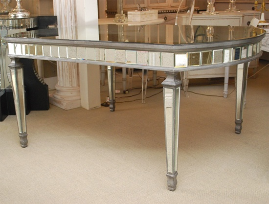 glass dining table (1)