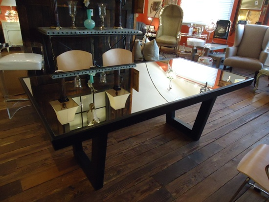 glass dining table (13)