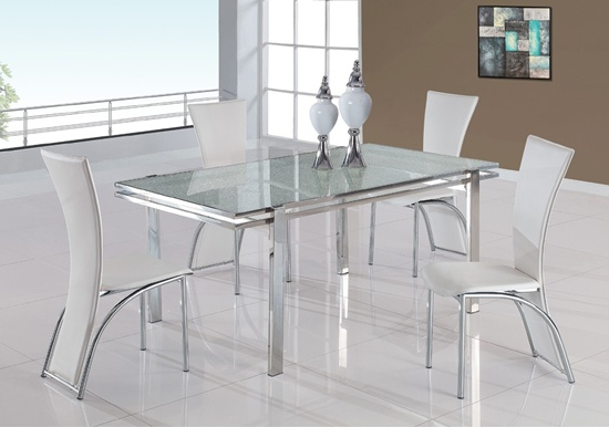glass dining table (21)
