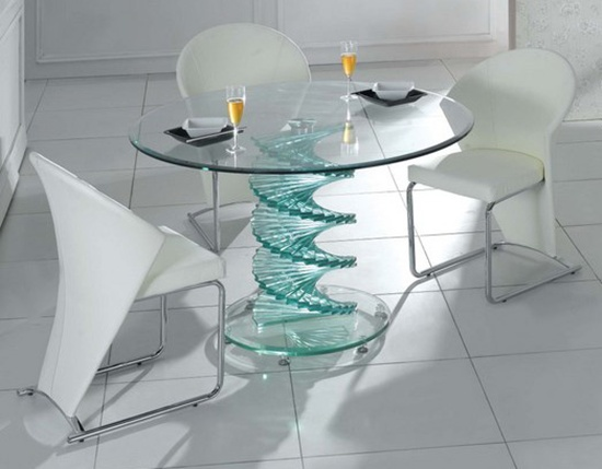 glass dining table (24)