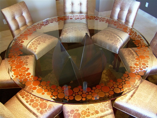 glass dining table (27)