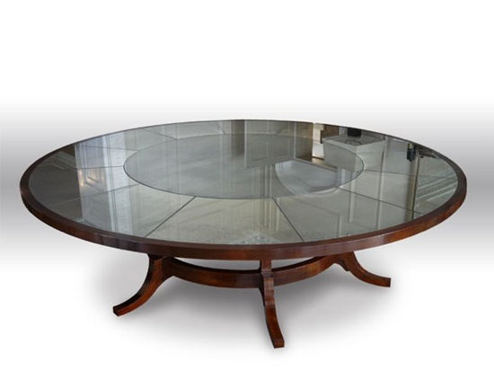 glass dining table (4)
